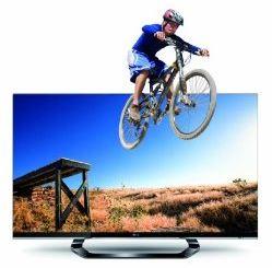 3D Fernseher 2013 - LG