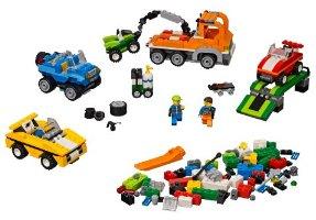 Lego-2012