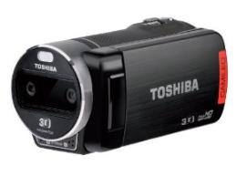 Toshiba Z100
