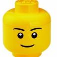 So wie jeder andere europäische Spielzeugkonzern auch, rechnet das Unternehmen Lego mit einem schwierigen Jahr, dennoch kündigte der Geschäftsführer auf der Nürnberger Spielwarenmesse ein erneutes Wachstum auf dem diesjährigen Marktumfeld...
