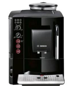 Foto: Bosch TES50159DE Kaffee-Vollautomat VeroCafe