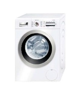 Foto: Bosch WAY2854D Waschmaschine