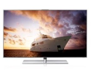 Foto: Samsung UE40F7090 101cm (EU-Modell UE40F7000) LED-TV