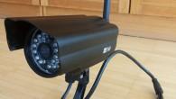 In diesem IP-Kamera Test widmen wir uns den Überwachungskameras der Firma INSTAR. Vor vier Jahren als Startup gegründet, zählt das Unternehmen INSTAR mittlerweile zu einer der renommiertesten Hersteller im Bereich...