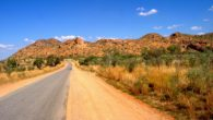 Australien ist seit vielen Jahren eines der top Reiseziele für all diejenigen, denen es nichts ausmacht, 18.000 Kilometer zurückzulegen. Zudem ist es ratsam, eine gewisse Zeit zur Verfügung zu haben,...